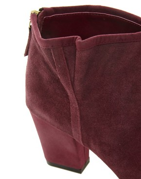 Image 3 ofMiss KG Fletcher Ankle Boots