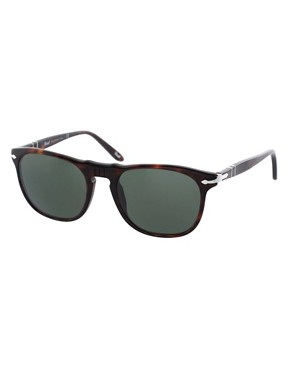 Image 1 ofPersol Keyhole Sunglasses