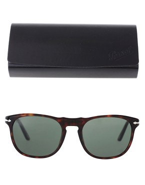 Image 2 ofPersol Keyhole Sunglasses