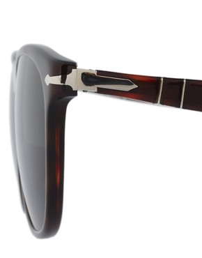 Image 4 ofPersol Keyhole Sunglasses