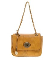Nali Chain Shoulder Bag