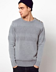 Jack & Jones &ndash; Pullover