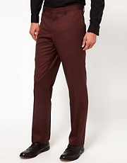 River Island Kristoph Trousers