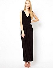 Coast Mona Maxi Dress