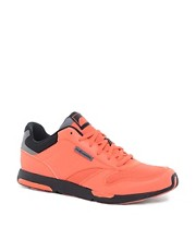 Zapatillas de deporte Scully de The Hundreds