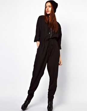 Image 1 ofJust Female Jumpsuit