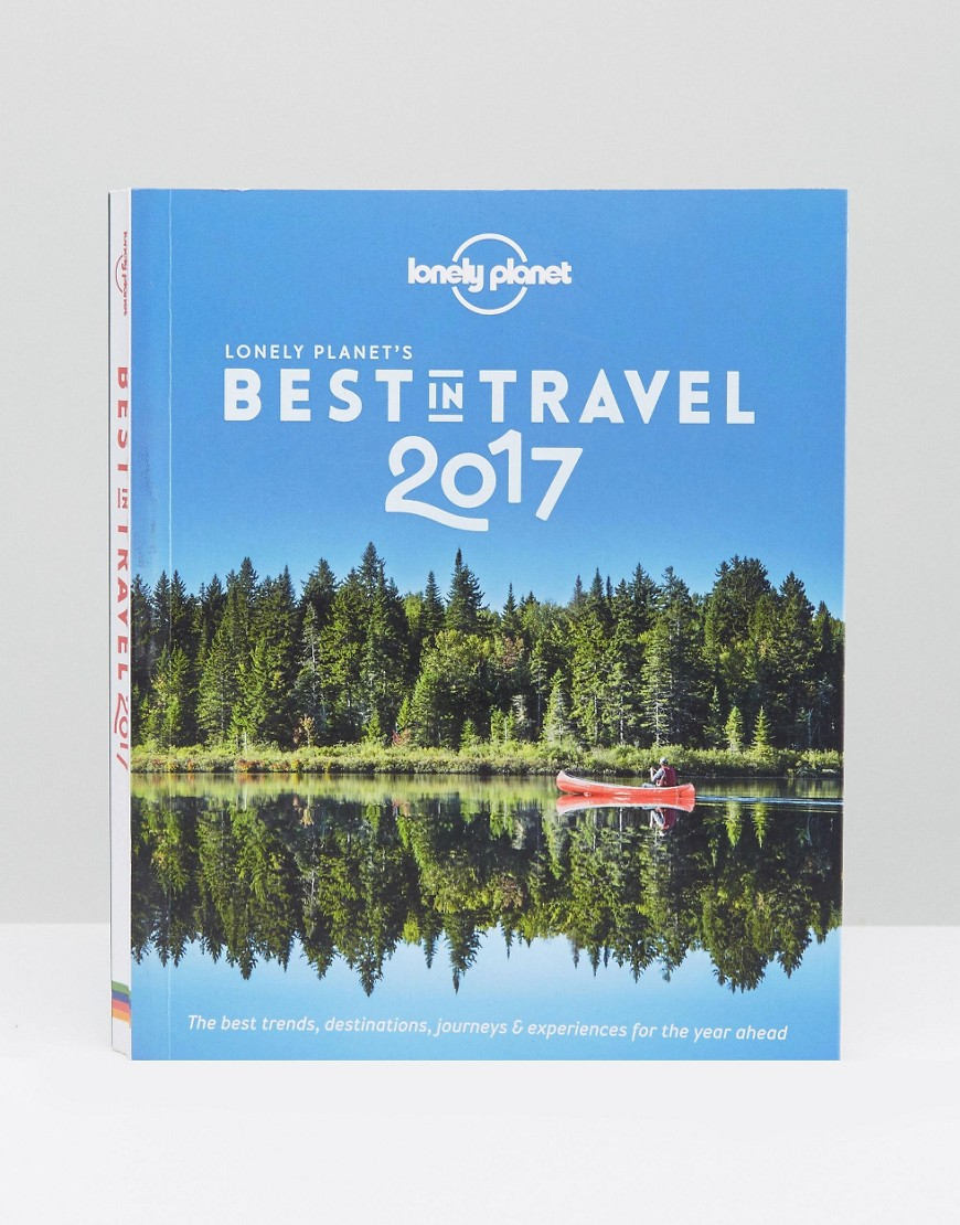 lonely-planet-best-in-travel-2017-book-multi