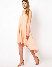 Jarlo Swing Dress