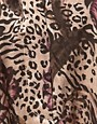 Image 3 ofPreen Line Shorts Floral &amp; Animal Print