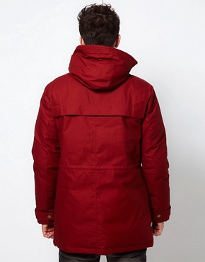 Image 2 ofSelected Down Parka Jacket