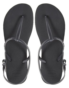 Bild 3 von Havaianas  Freedom  Flip-Flops