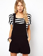 ASOS Dungaree