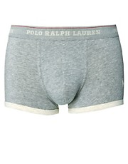 Polo Ralph Lauren  Sportunterhose im Retro-Look