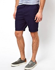 Farah Vintage &ndash; Chino-Shorts