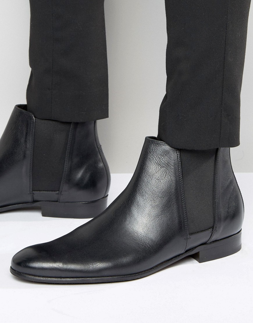 hudson-london-adler-leather-chelsea-boots-black