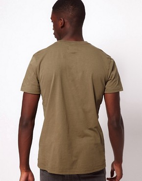 Image 2 ofFiretrap T-Shirt