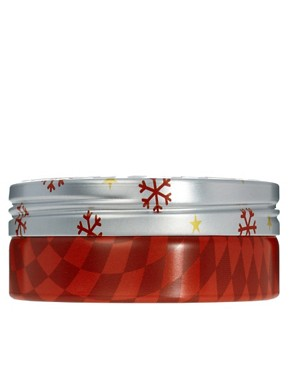 Image 2 of SteamCream 3 In 1 Moisturiser Christmas Stocking Tin