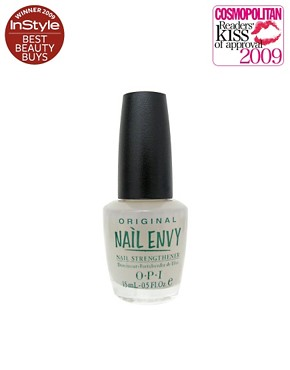 Image 1 ofO.P.I Original Nail Envy Natural Nail Strengthener