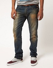 Replay Jeans Jeto Slim