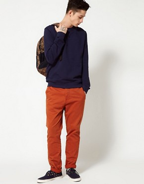 Image 4 ofAnerkjendt Beck Slim Chino