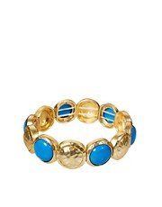 Kenneth Jay Lane Bracelet
