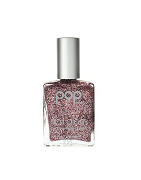 Image 1 of POP Nail Glam Glitz Nail Polish