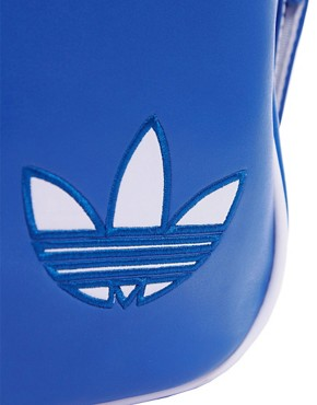 Image 4 of Adidas Originals Messenger Bag