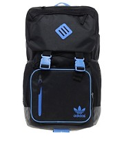 Adidas Originals Advanced Backpack