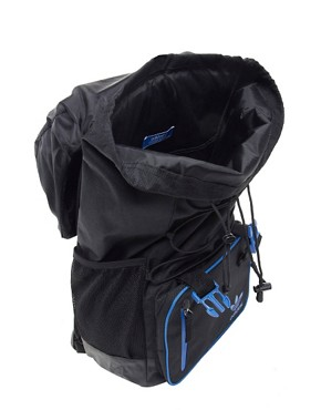 Image 2 ofAdidas Originals Advanced Backpack