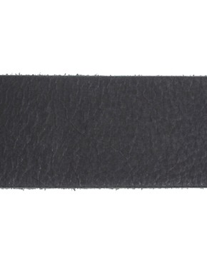 Image 4 ofRiver Island Leather Belt