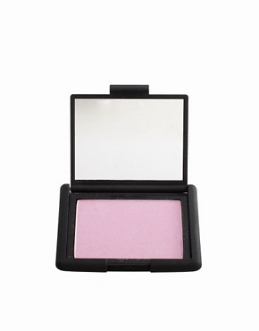 Image 2 ofNARS Highlighting Blush