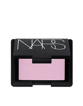 Image 1 ofNARS Highlighting Blush