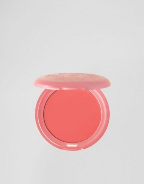 Image 1 ofStila Convertible Colour for Lips and Cheeks