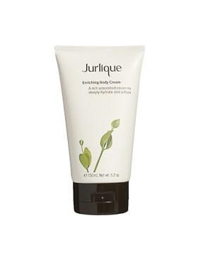 Image 1 of Jurlique Enriching Body Cream 150ml