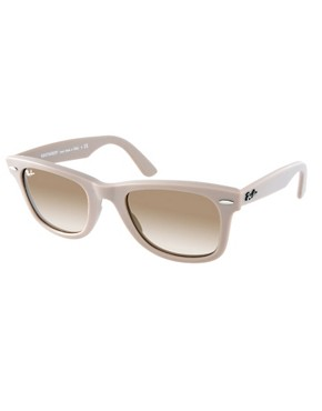 Image 1 ofRay-Ban Wayfarer Sunglasses
