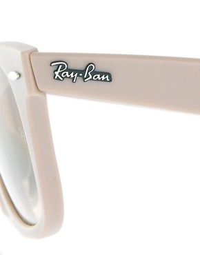 Image 4 ofRay-Ban Wayfarer Sunglasses