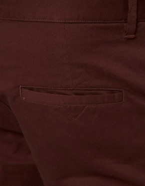 Image 3 ofASOS Skinny Chino