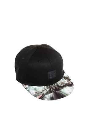 Image 1 of River Island Cap