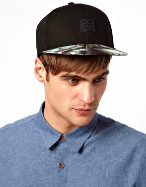 Image 2 of River Island Cap