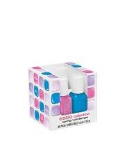 Essie Spring Mini Nail Polish Collection