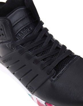 Image 2 ofSupra Skytop III Trainers