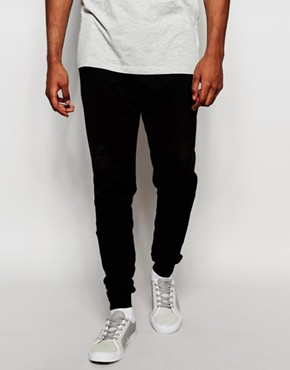 Creative Recreation Skinny Concord Joggers