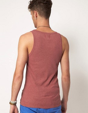 Image 2 ofRiver Island Vest