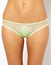 B.Tempt&#39;d How Gorgeous Brief