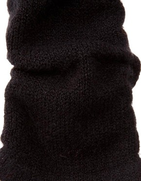 Image 2 ofASOS Super Soft Long Gloves