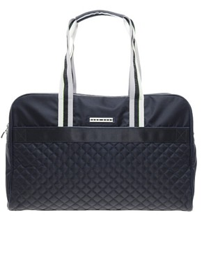 Image 1 ofBoss Green Holdall