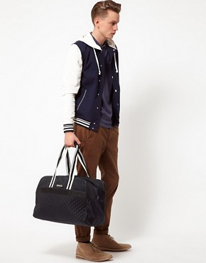 Image 3 ofBoss Green Holdall