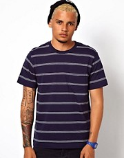 Carhartt - Addison - T-shirt