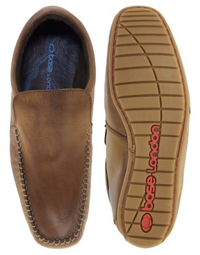 Image 3 of Base London Sheikh Loafers