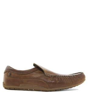 Image 4 of Base London Sheikh Loafers